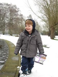 snow park1
