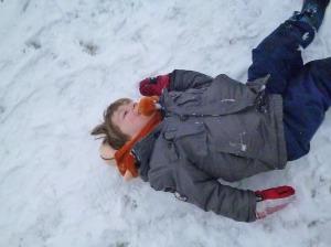 snow park5