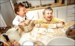 Messy-Kitchen-with-Kids-682×419